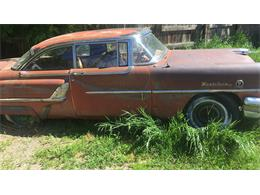 1955 Mercury Montclair (CC-1224469) for sale in Missoula, Montana