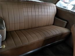 1946 Chevrolet Stylemaster (CC-1224710) for sale in Orange, California