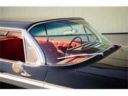 1962 Chevrolet Impala SS (CC-1224723) for sale in Monterey, California