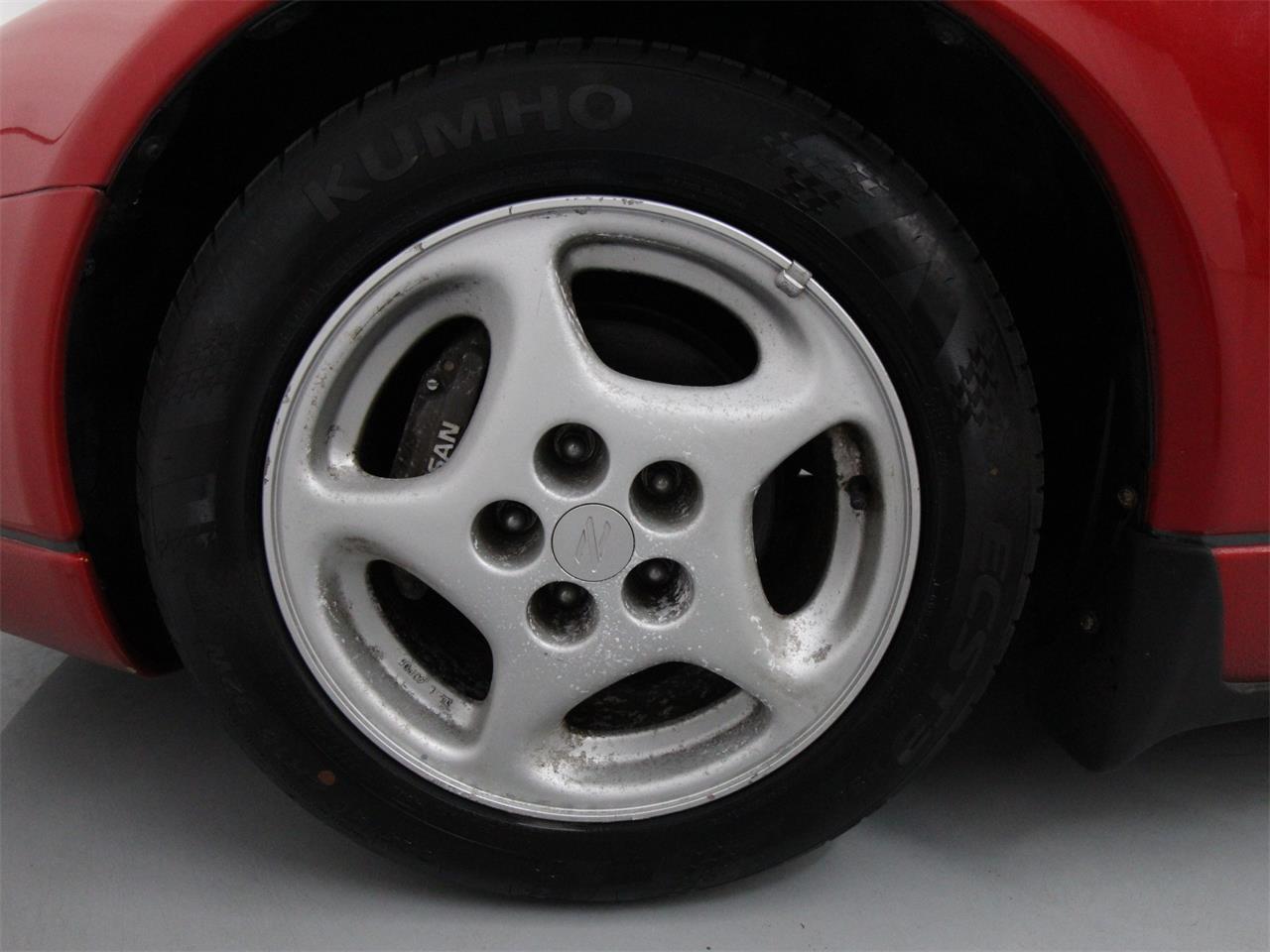 1989 Nissan Fairlady (CC-1224778) for sale in Christiansburg, Virginia
