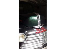 1947 Mercury Truck (CC-1220485) for sale in Midlothian, Texas