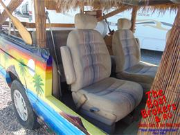 1992 Dodge Van (CC-1224930) for sale in Lake Havasu, Arizona