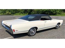 1968 Mercury Marquis (CC-1224944) for sale in West Chester, Pennsylvania