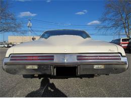 1973 Buick Riviera (CC-1225000) for sale in Cadillac, Michigan