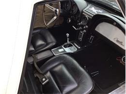 1965 Chevrolet Corvette Stingray (CC-1225061) for sale in Midlothian, Texas