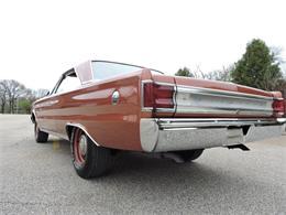 1967 Plymouth Belvedere (CC-1225110) for sale in Greene, Iowa