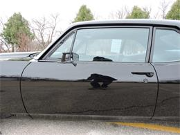 1968 Chevrolet Nova (CC-1225115) for sale in Greene, Iowa