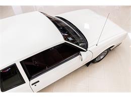 1988 Chevrolet Monte Carlo (CC-1225222) for sale in Plymouth, Michigan