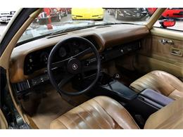 1974 Chevrolet Camaro (CC-1225224) for sale in Kentwood, Michigan