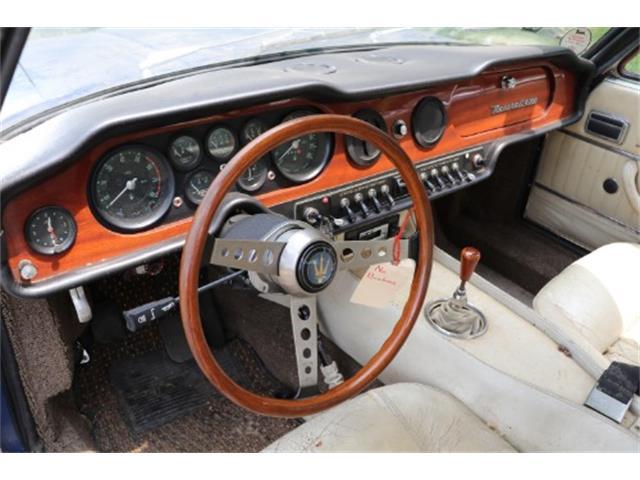 1970 Maserati Mexico (CC-1225351) for sale in Astoria, New York