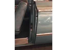 1961 Ford Galaxie (CC-1225400) for sale in Cadillac, Michigan