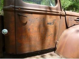 1947 Ford Pickup (CC-1225405) for sale in Cadillac, Michigan