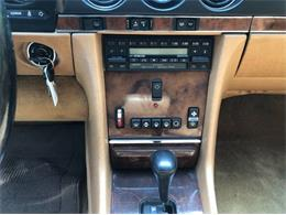 1987 Mercedes-Benz 560SL (CC-1225418) for sale in Cadillac, Michigan