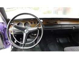 1970 Dodge Charger (CC-1225462) for sale in Cadillac, Michigan