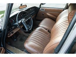 1972 Citroen DS21 Pallas (CC-1220551) for sale in Pontiac, Michigan