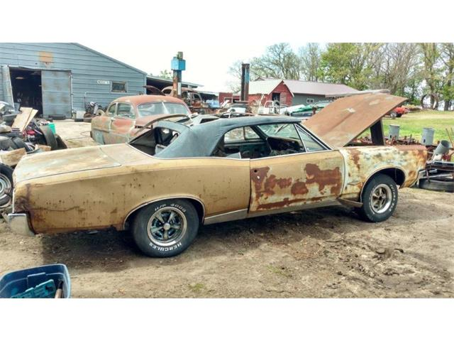 Classic Cars For Sale Mn >> Classifieds For Dan S Old Cars On Classiccars Com Pg 2
