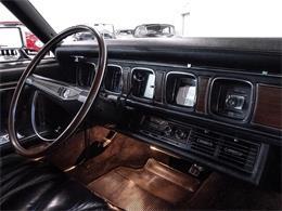 1969 Lincoln Continental (CC-1225561) for sale in Saint Louis, Missouri