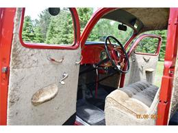 1935 Chrysler Airstream (CC-1225593) for sale in Coe Hill, Ontario