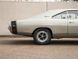 1969 Dodge Charger (CC-1225657) for sale in Kelowna, British Columbia