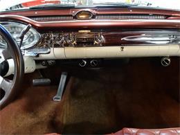 1957 Oldsmobile Rocket 88 (CC-1220568) for sale in Riverview , Florida