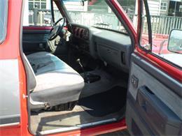 1992 Dodge Ram 2500 (CC-1225701) for sale in Kelowna, British Columbia