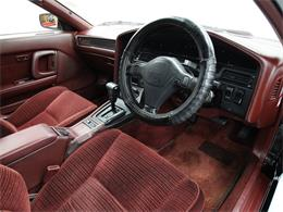 1991 Toyota Supra (CC-1225754) for sale in Christiansburg, Virginia