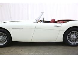 1961 Austin-Healey 3000 (CC-1225795) for sale in Beverly Hills, California