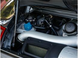 2007 Porsche 911 Turbo (CC-1225859) for sale in Marina Del Rey, California