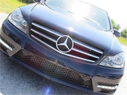 2014 Mercedes-Benz C-Class (CC-1225894) for sale in Orlando, Florida