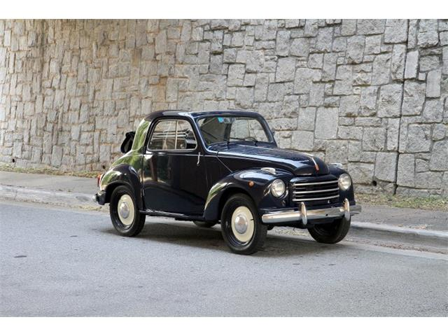 1953 Fiat 500L (CC-1225935) for sale in Atlanta, Georgia