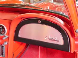 1964 Chevrolet Corvette Stingray (CC-1225997) for sale in Miami, Florida