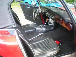 1965 Austin-Healey 3000 Mark III BJ8 (CC-1226016) for sale in Rye, New Hampshire