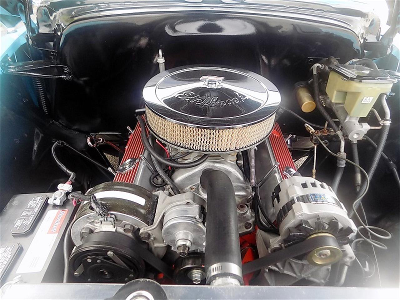 1952 Chevrolet Deluxe (CC-1226046) for sale in POMPANO BEACH, Florida