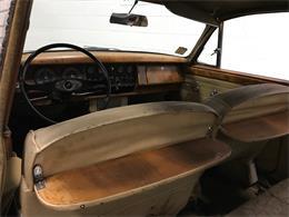 1963 Jaguar Mark II (CC-1226083) for sale in Cleveland, Ohio