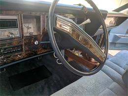 1978 Lincoln Continental Mark V (CC-1226084) for sale in Brooksville, Florida