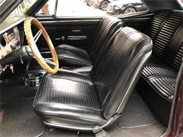 1966 Pontiac GTO (CC-1226092) for sale in Orange, California