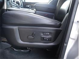 2013 Dodge Ram 1500 (CC-1226124) for sale in Alsip, Illinois