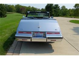 1983 Cadillac Seville (CC-1226233) for sale in Dayton, Ohio