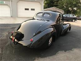 1941 Willys Coupe (CC-1226263) for sale in Cadillac, Michigan