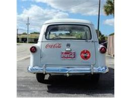 1954 Ford Courier (CC-1226302) for sale in Boca Raton, Florida