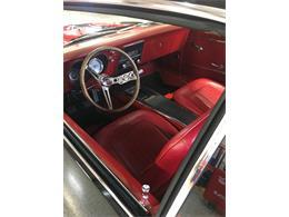 1967 Chevrolet Camaro (CC-1226318) for sale in Hamilton, Ohio