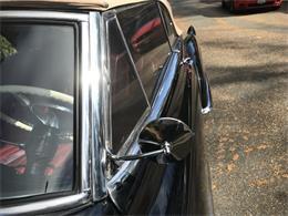 1949 Cadillac Series 62 (CC-1220632) for sale in Tacoma, Washington
