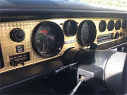 1979 Pontiac Firebird Trans Am SE (CC-1226331) for sale in Miami, Florida
