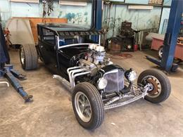 1927 Ford Model T (CC-1226343) for sale in Thorsby, Alabama