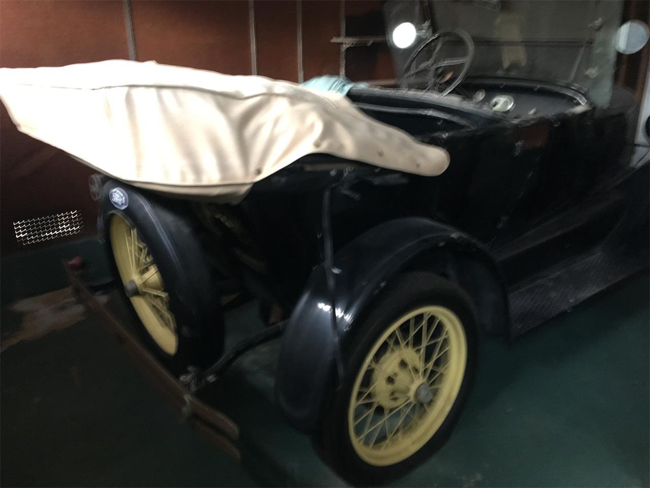 1926 Ford Model T (CC-1226348) for sale in Glendale, California