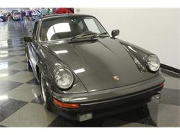 1980 Porsche 911 (CC-1226369) for sale in Lutz, Florida