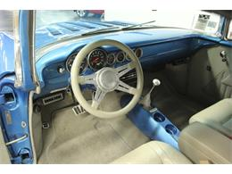 1955 Chevrolet Nomad (CC-1226372) for sale in Lutz, Florida