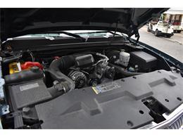 2009 Chevrolet Silverado (CC-1220648) for sale in Tacoma, Washington