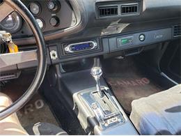 1978 Chevrolet Camaro (CC-1226519) for sale in Edmond, Oklahoma