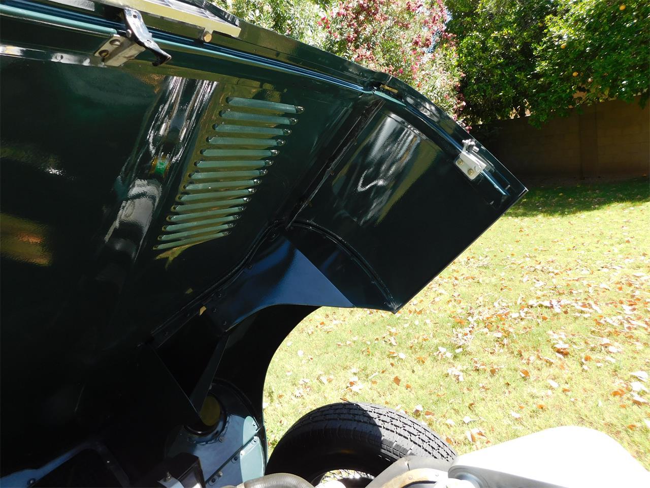 1963 Jaguar E-Type (CC-1226534) for sale in Mesa, Arizona